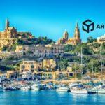 Жемчужина средиземноморья или Зачем покупать недвижимость на Гозо