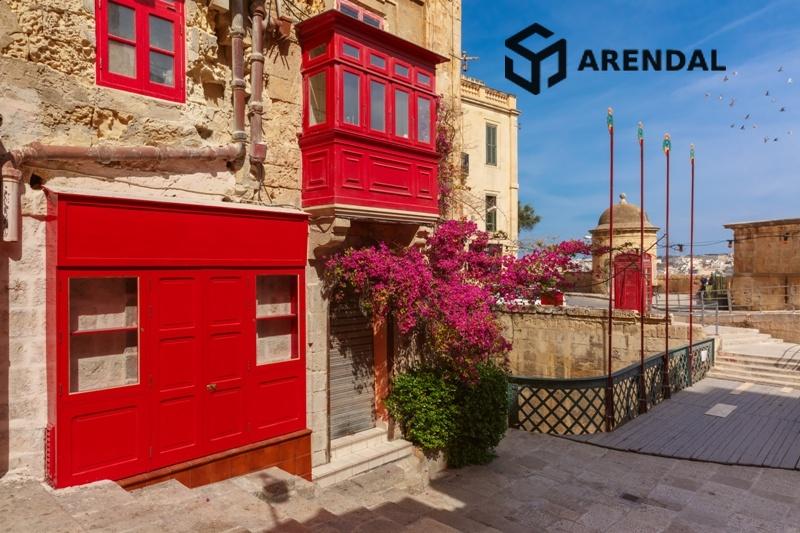 Недвижимость на Мальте: как повысить энергоэффективность жилья