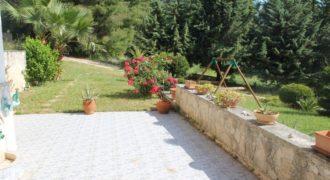 Мезонет в Ситонии, Греция, 80 м2
