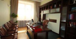 Офис Киев, Украина, 150 м2