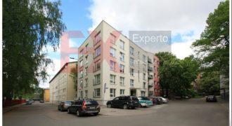 Офис Таллин, Эстония, 67 м2