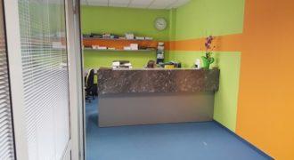 Офис в Бежиграде, Словения, 175 м2