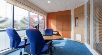 Офис в Донкастере, Великобритания, 1071 м2
