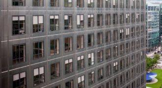 Офис в Дрездене, Германия, 5100 м2