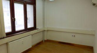 Офис в Есенице, Словения, 417 м2