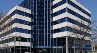 Офис в Гамбурге, Германия, 11200 м2