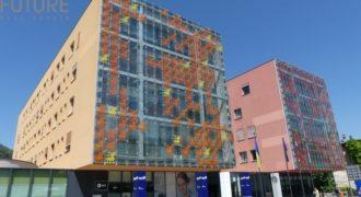 Офис в Кране, Словения, 1322.4 м2
