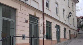 Офис в Кране, Словения, 21.5 м2