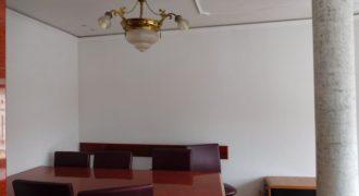 Офис в Кране, Словения, 481 м2