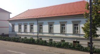 Офис в Лендаве, Словения, 325 м2