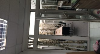 Офис в Мариборе, Словения, 522.9 м2