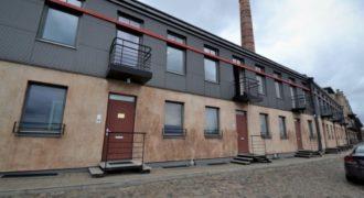Офис в Риге, Латвия, 190 м2