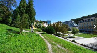 Офис в Рогашка-Слатине, Словения, 706 м2