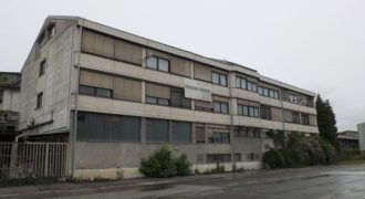 Офис в Руше, Словения, 3730 м2