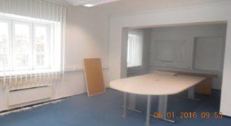 Офис в Словень-Градеце, Словения, 640 м2