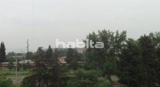 Офис в Тбилиси, Грузия, 167 м2