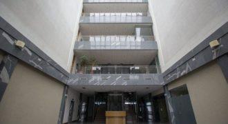 Офис в Трзине, Словения, 185 м2