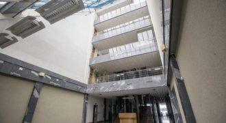 Офис в Трзине, Словения, 216 м2
