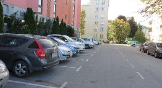 Офис в Веленье, Словения, 2561 м2