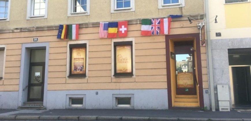 Офис в Верхней Австрии, Австрия, 200 м2