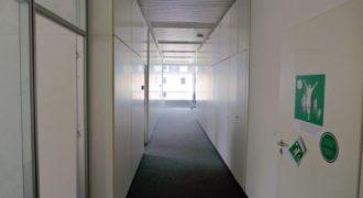 Офис в Вуппертале, Германия, 1150 м2
