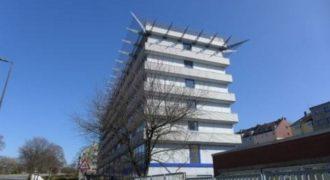 Офис в Вуппертале, Германия, 5019 м2