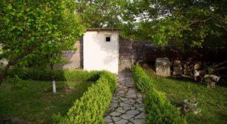 Особняк Котайкский регион, Армения, 280 м2