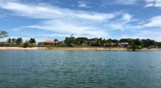 Остров остров Isla Montuosa, Панама, 99.9 Га