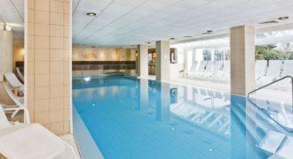 Отель, гостиница в Альгой, Германия, 15000 м2