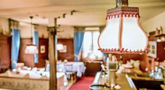 Отель, гостиница в Баден-Вюртемберге, Германия, 719 м2