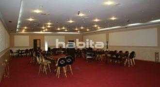 Отель, гостиница в Бакуриани, Грузия, 3050 м2