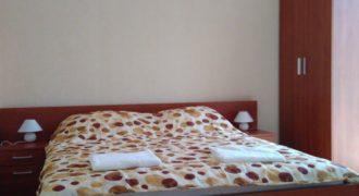 Отель, гостиница в Баре, Черногория, 350 м2