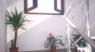Отель, гостиница в Баре, Черногория, 368 м2