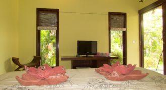 Отель, гостиница в Чандидасе, Индонезия, 450 м2