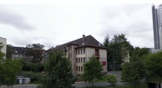 Отель, гостиница в Эссене, Германия, 2053 м2