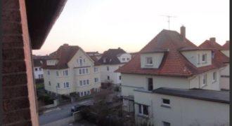 Отель, гостиница в Ганновере, Германия, 1000 м2