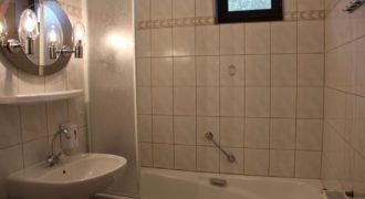 Отель, гостиница в Хайдусобосло, Венгрия, 2786 м2