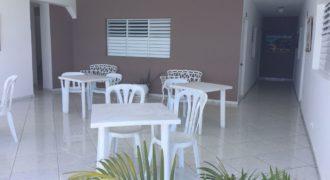 Отель, гостиница в Кабарете, Доминиканская Республика, 2230 м2