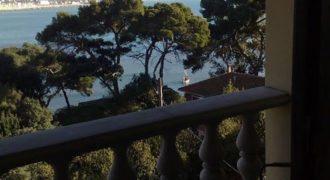Отель, гостиница в Кастильончелло, Италия, 950 м2
