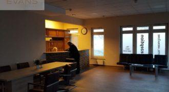 Отель, гостиница в Кельне, Германия