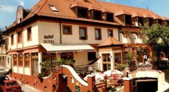 Отель, гостиница в Кестхее, Венгрия, 678 м2