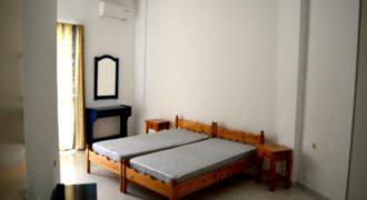 Отель, гостиница в Коринфии, Греция, 980 м2