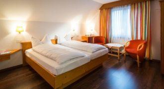 Отель, гостиница в Лахти, Финляндия, 400 м2