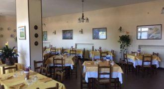 Отель, гостиница в Ланцо-д'Интельви, Италия, 1500 м2