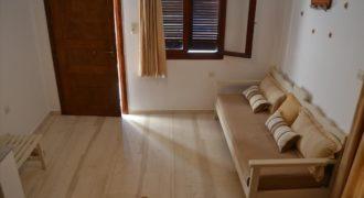 Отель, гостиница в Ласити, Греция, 450 м2