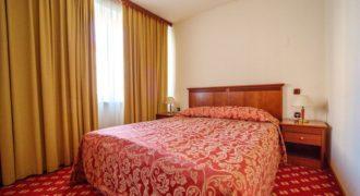 Отель, гостиница в Лютомере, Словения, 2214 м2