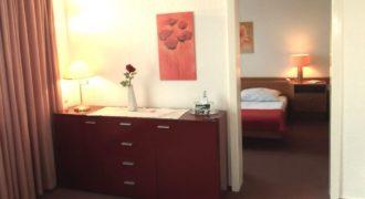 Отель, гостиница в Мекленбурге-Передней Померании, Германия, 2638 м2