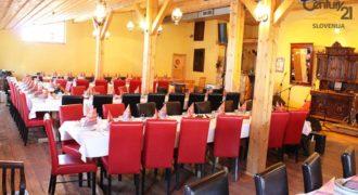 Отель, гостиница в Птуе, Словения, 861 м2