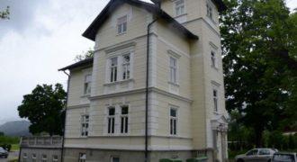 Отель, гостиница в Радовлице, Словения, 340 м2