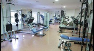 Отель, гостиница в Рогашка-Слатине, Словения, 4322 м2